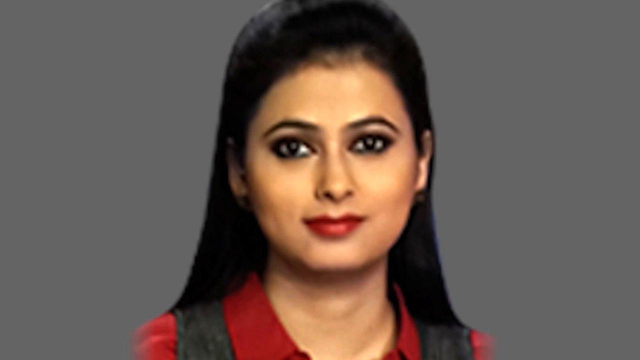 Supreet Kaur75243059-159532