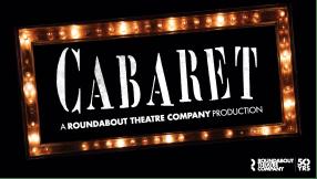 cabaret-broadway_1491835500359.png