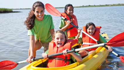 children--kayak--summer-camp-jpg_158731_ver1_20170331203119-159532