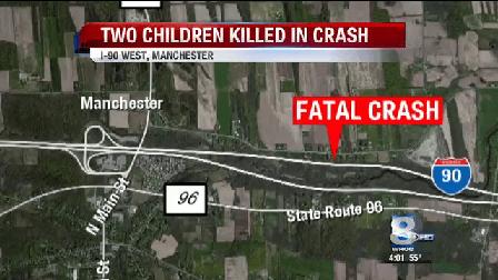 fatal-crash-map-4p_1492461189249.png