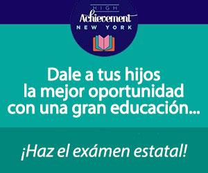 hany spanish_1493414232444.jpg