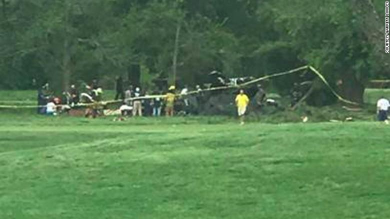maryland-helicopter-crash-exlarge-169_1492457996832.jpg