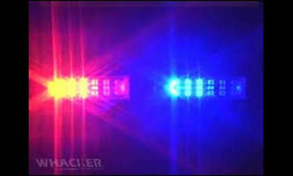 police lights_1480328992660_13186132_ver1.0_640_360_1491051108173.jpg