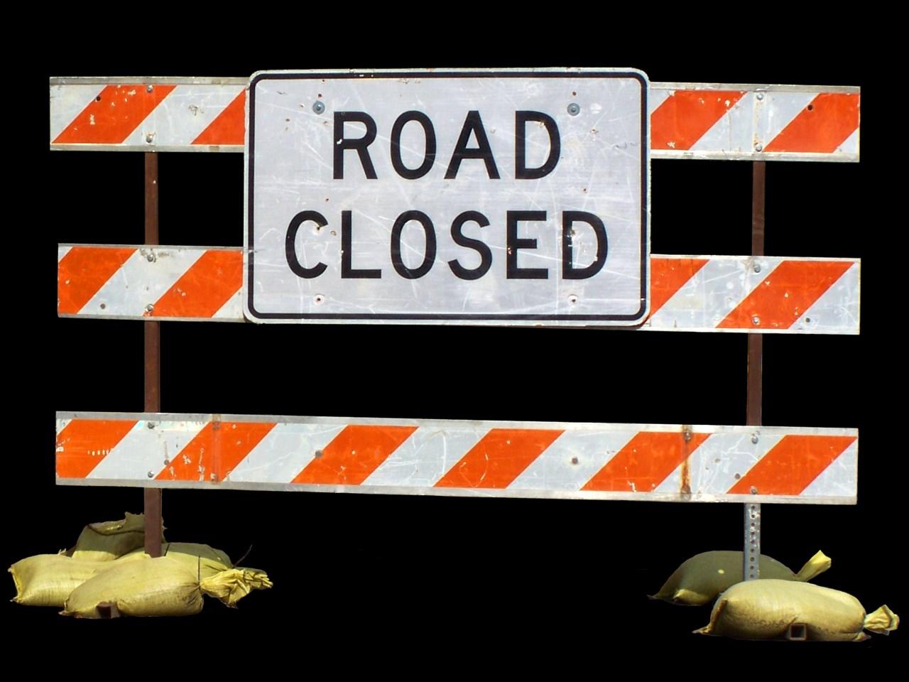road closed_1490820486998.jpg