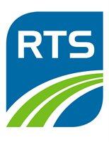 rts logo_1492701048930.jpg