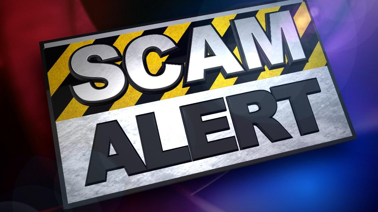 scam alert_1492719644584.jpg