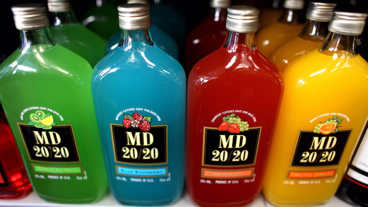 Bottles of MD 2020 Alcohol-159532.jpg01040172
