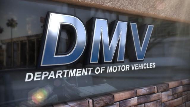 DMV_generic_1495548830623.jpg