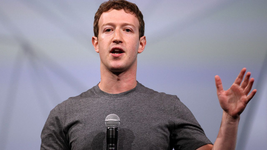 Mark Zuckerberg Sued To Get Land In Hawaii - Or Did He-_26853465-159532