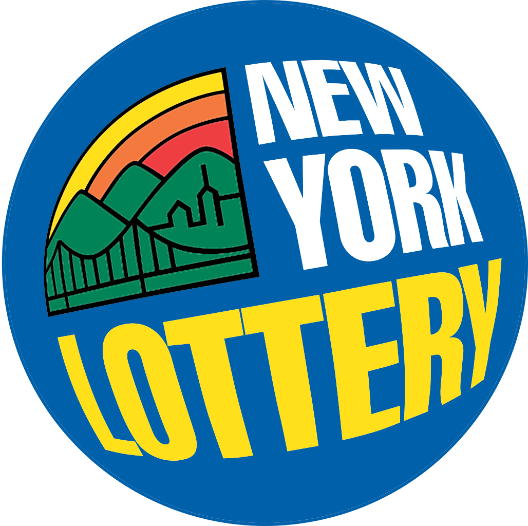 New_York_Lottery_logo_1491853992023.png