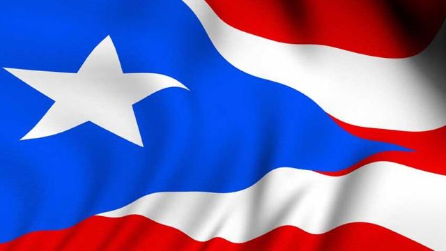Puerto Rico flag_2511342646136305-159532
