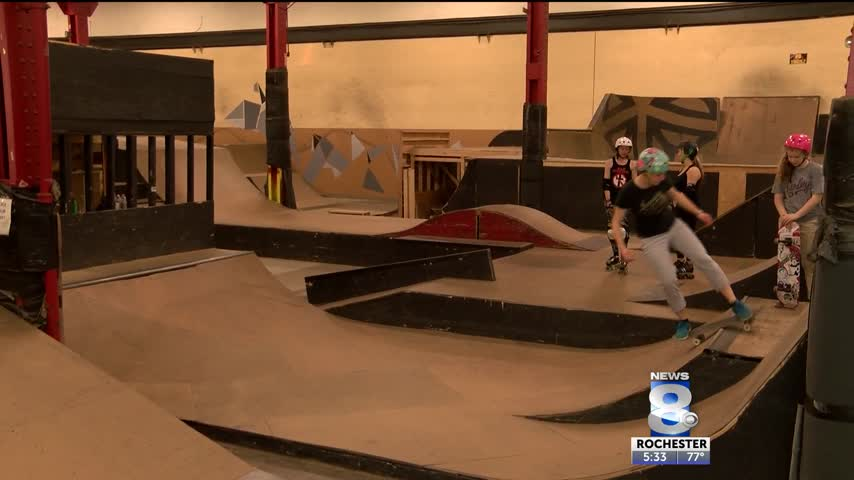 Skate Park may be coming to Rochester_33073396
