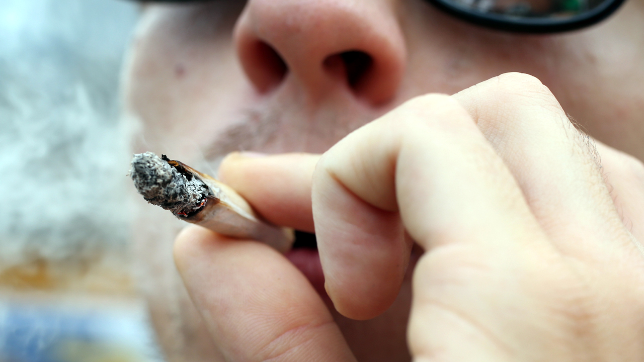 Smoking marijuana pot weed joint-159532.jpg21655989