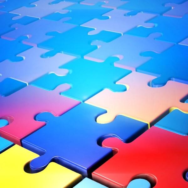 autism_1494945289497.jpg