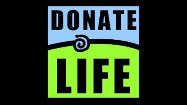 donate-life-logo_1493843692690.jpg