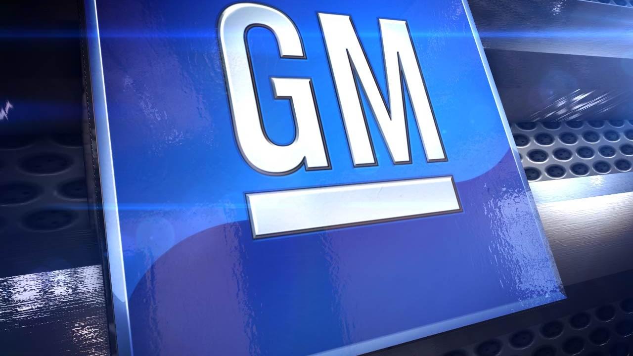 gm logo_1494614210249.jpg