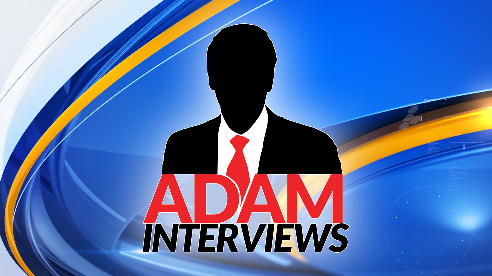 Adam Interviews_Web_1509028165957.jpg