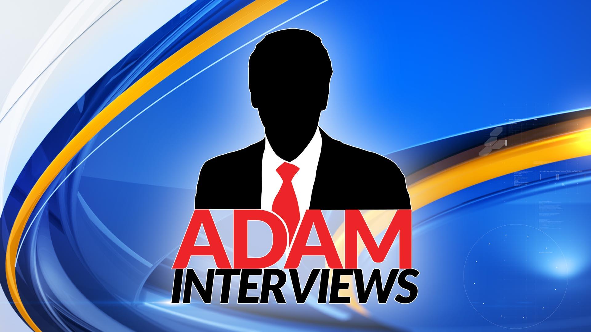 Adam Interviews_Web_1509028165957.jpg