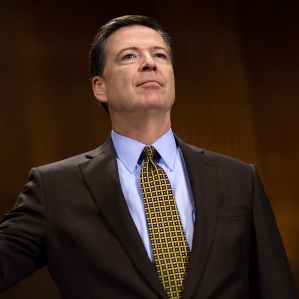 James Comey testifies-159532.jpg69606212