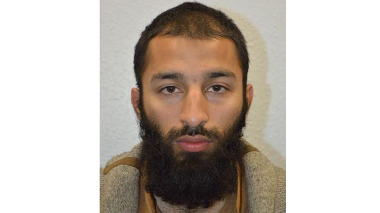 Khuram Shazad Butt London Bridge Attacker-159532.jpg38588479