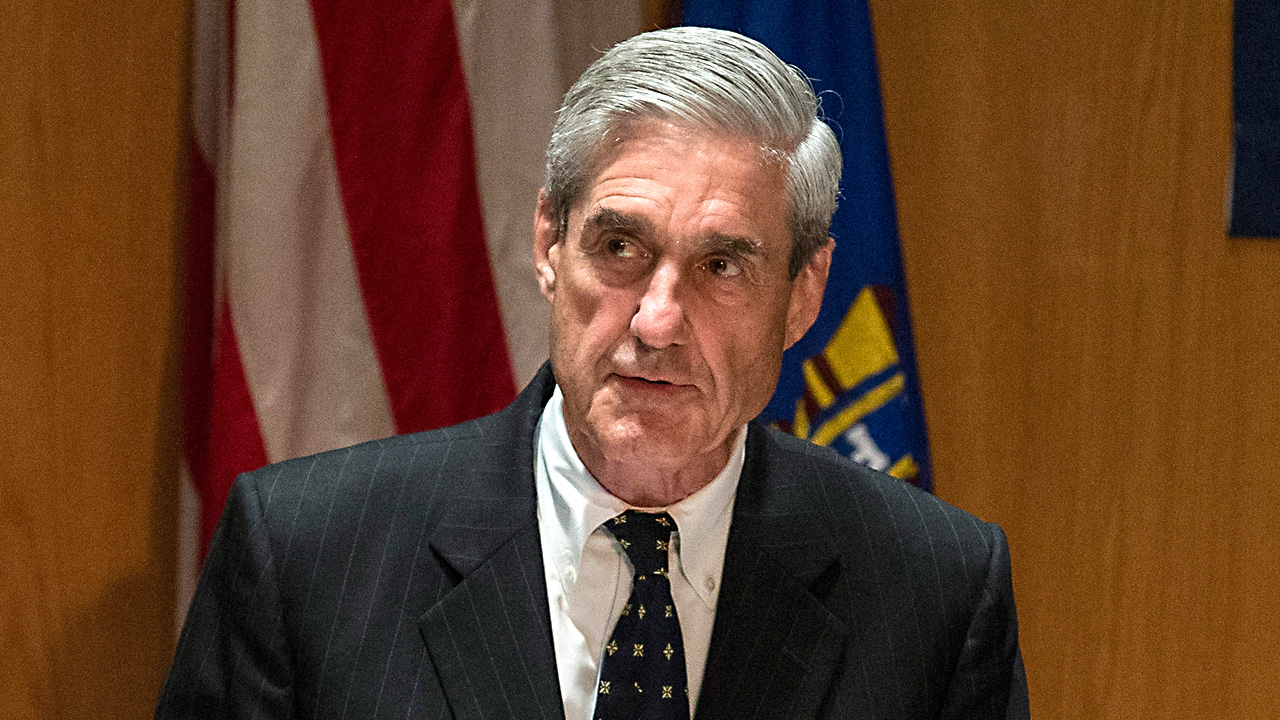 Mueller special counsel26555913-159532