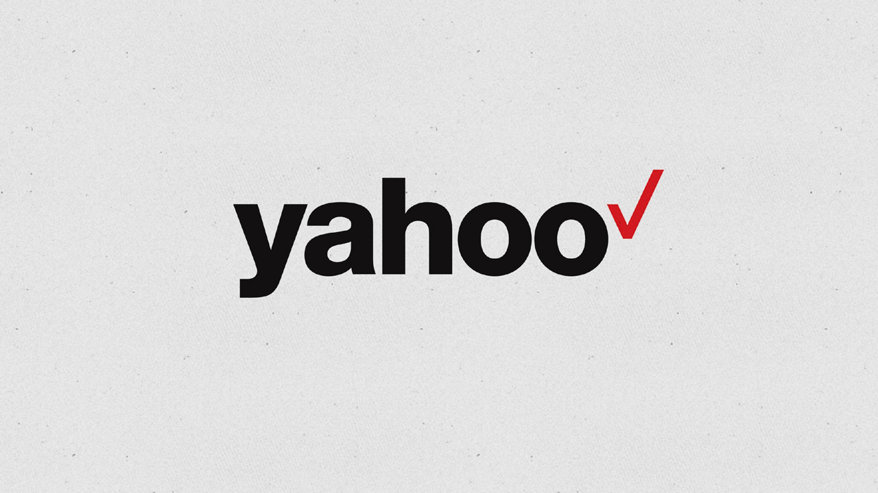 Verizon buys Yahoo-159532.jpg63494065