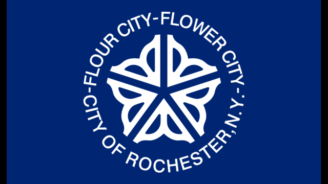city of rochester_1498005400791.png