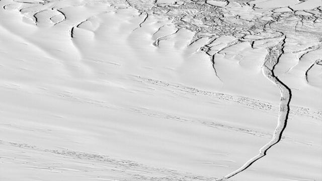 Antarctica glacier_3186184857251800-159532