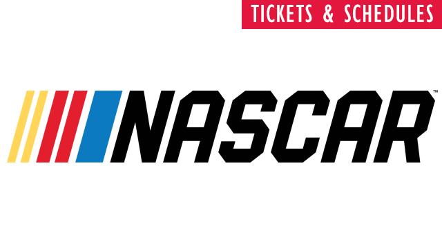 NASCAR_dmb_1499357007861.png