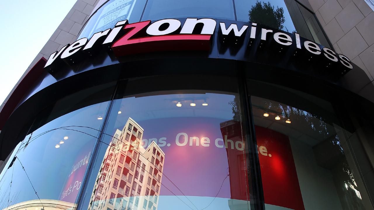 Verizon Wireless storefront-159532.jpg73970185