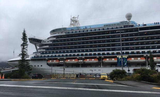 alaska-cruise-ship_1501179389359.jpg