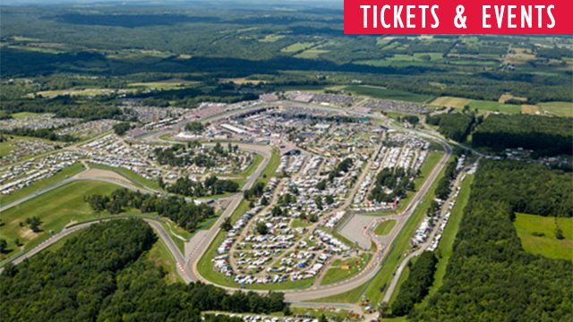 tickets&events_dmb_1499357952494.png