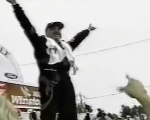 -1 NASCAR Moment of All-Time - Geoff Bodine wins in 1996_41652167-118809198