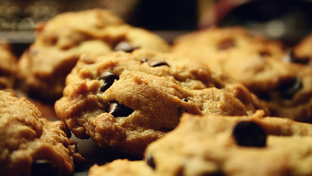 Chocolate chip cookies_2075910406421320-159532