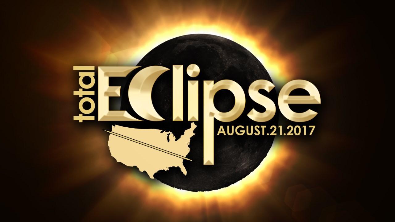 Eclipse_1501266906240-118809342.jpg