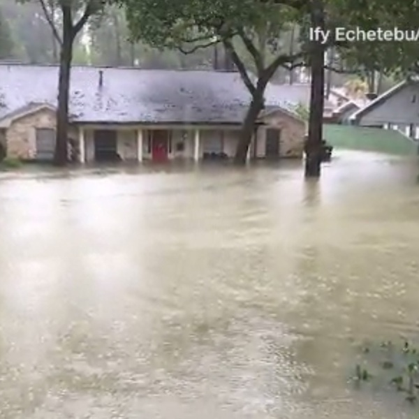 House under water, Instagram photo, Hurricane Harvey_1503854736516-159532.jpg18413010