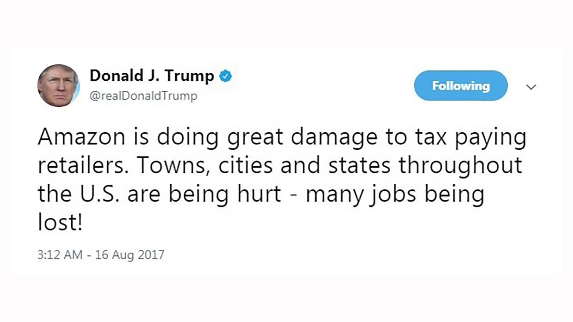Trump tweet about Amazon-159532.jpg95177728