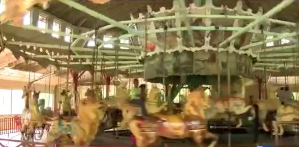 carousel_1501901074046.png