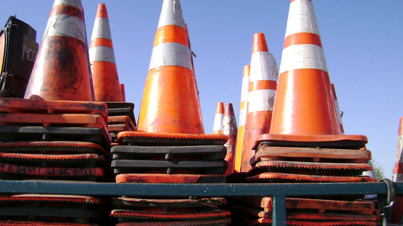 construction-cones_1495567030750.jpg