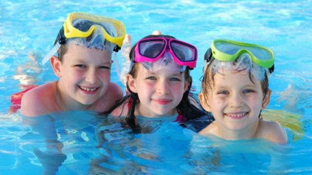 pool, swimming_18455072_18242892_ver1.0_1499091996926.jpg