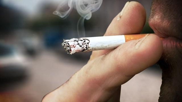 smoking-generic_1501884646486.jpg