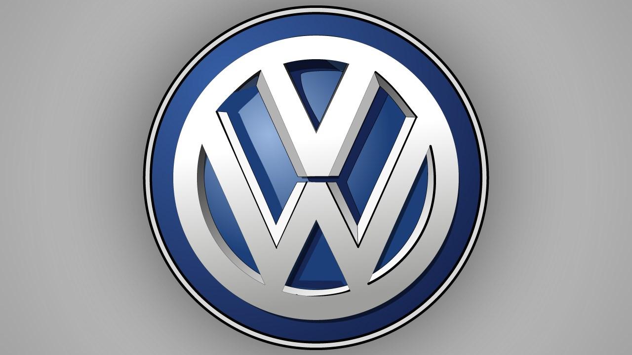 volkswagen-logo_1504019056182.jpg
