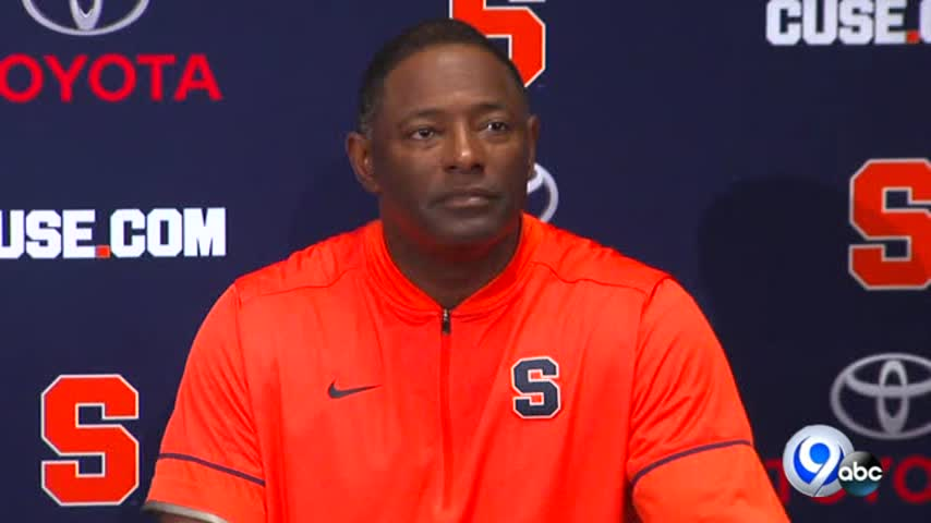 9-4-17 Dino Babers raw press conference_68278068-118809342