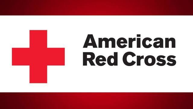 American Red Cross generic logo_1503935528953.jpg