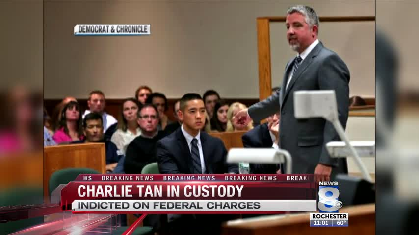 Charlie tan indicted on federal charges_65752851