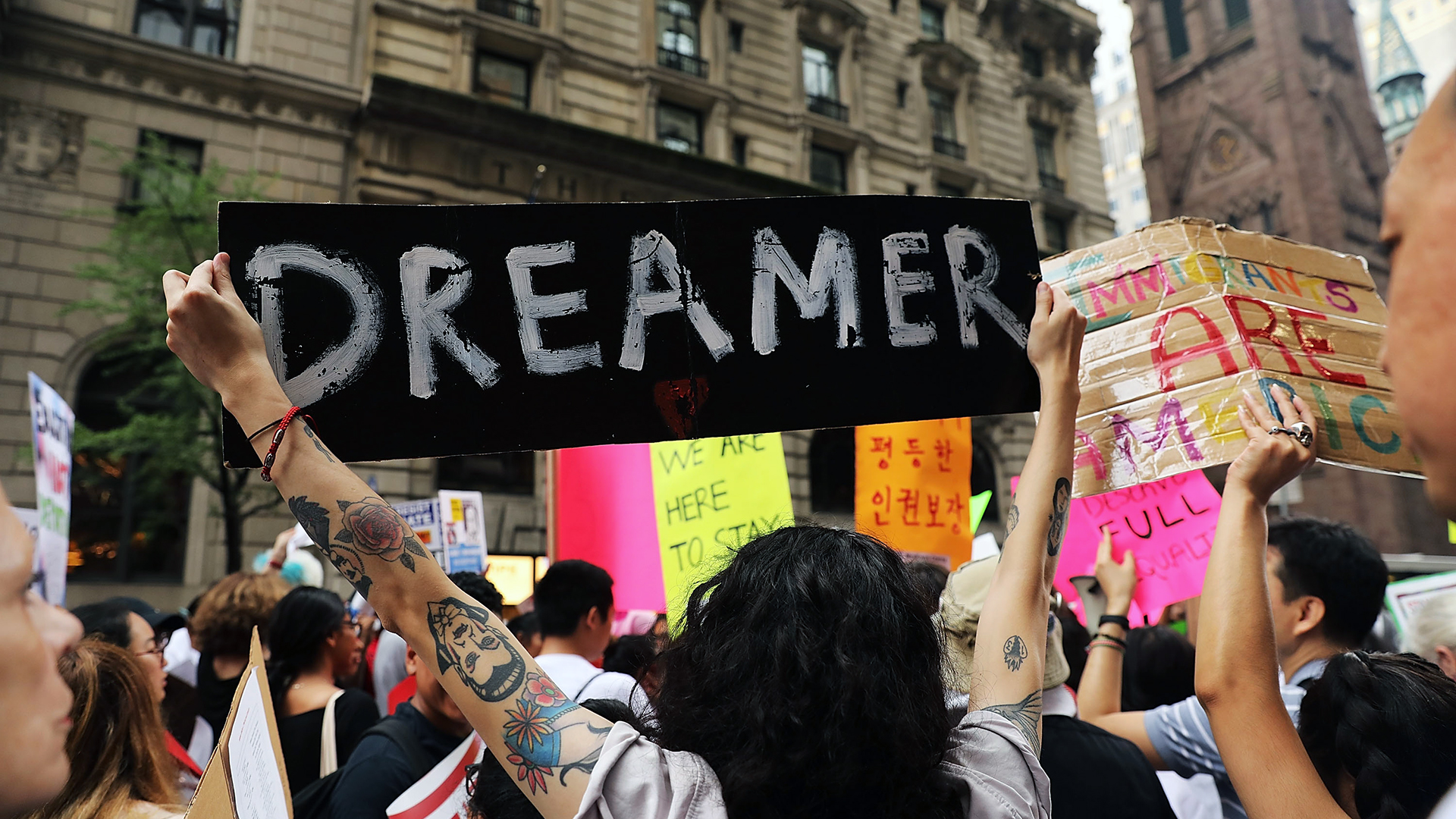 DACA Dreamer Protest-159532.jpg98919423