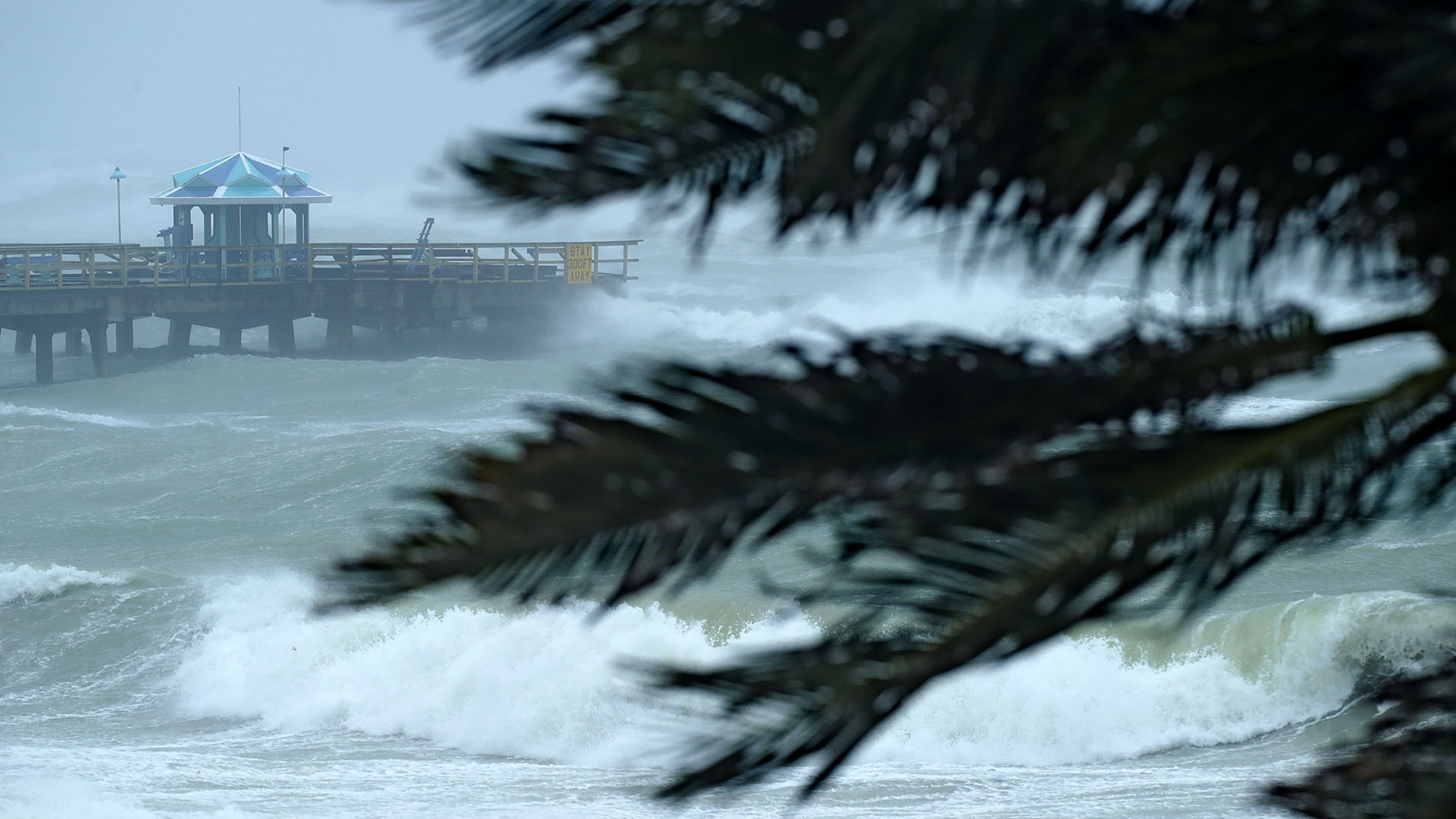 Fort Lauderdale, Florida, Hurricane Irma63385886-159532