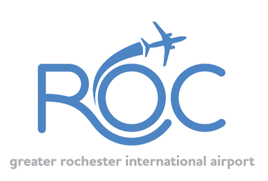 Greater_Rochester_International_Airport_logo_1505333597502.png
