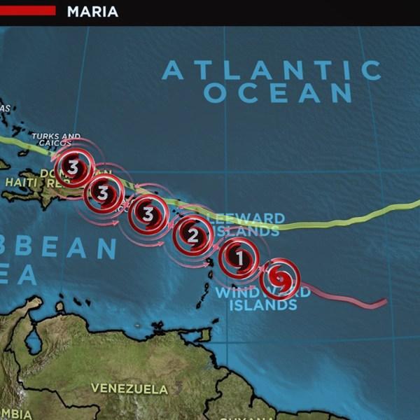 Hurricane Irma and Maria track-159532.jpg22294981