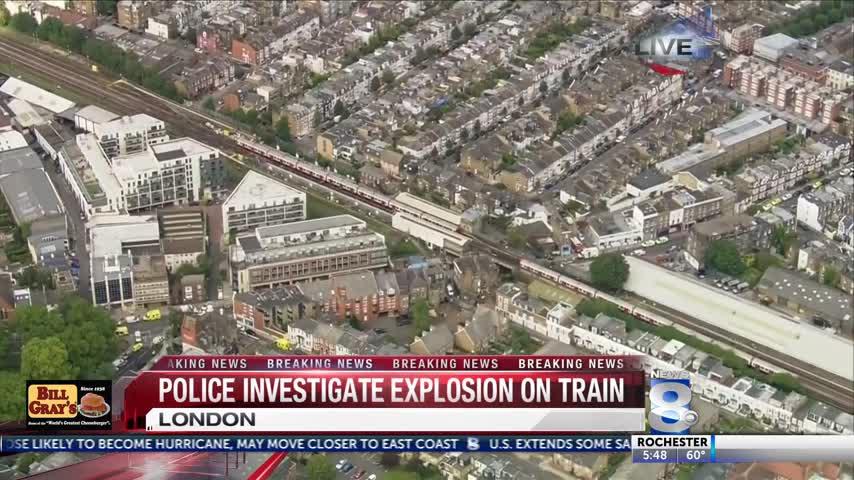 London explosion_35745720